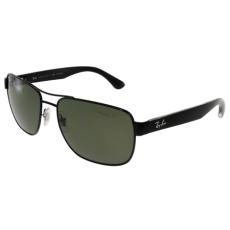 Ray-Ban RB3530 002/9A napszemüveg