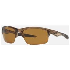 Oakley BOTTLE ROCET 009164-14 napszemüveg