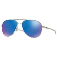 Oakley OO4119 07 ELMONT M & L napszemüveg