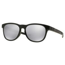 Oakley OO9315 08 STRINGER napszemüveg