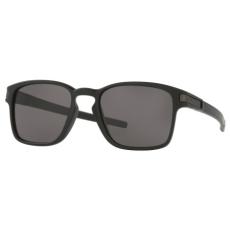 Oakley OO9353 01 LATCH SQUARED napszemüveg