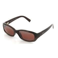 Maui Jim MJ219-01 PUNCHBOWL napszemüveg