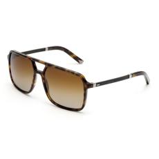 D&G DG4241 502/T5 napszemüveg