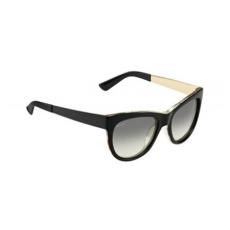 Gucci GG3739/S 2ENVK napszemüveg