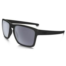 Oakley OO9341 01 SLIVER XL napszemüveg
