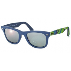 Ray-Ban RB2140 606140 WAYFARER napszemüveg