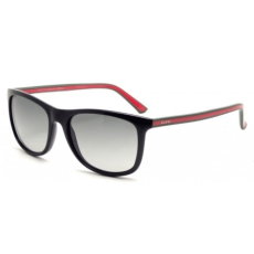 Gucci GG1055/S 51NVK napszemüveg