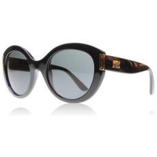 Versace VE 4310 GB1/87 napszemüveg