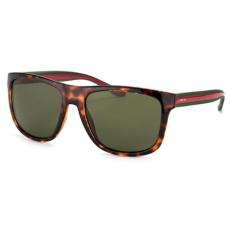 Gucci GG1118/S M1570 napszemüveg