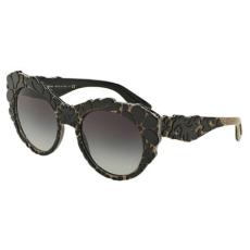 Dolge&Gabbana DG4267 29988G napszemüveg