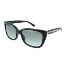 Boss 0612/S 5JNJJ napszemüveg