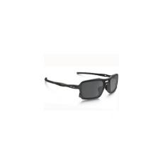 Oakley OO9266 01 TRIGGERMAN napszemüveg