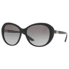 Versace VE 4324B GB1/11 napszemüveg