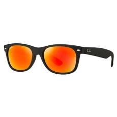 Ray-Ban RB2132 622/69 NEW WAYFARER napszemüveg