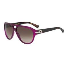 Dior MYMISSDIOR1 54HHA napszemüveg
