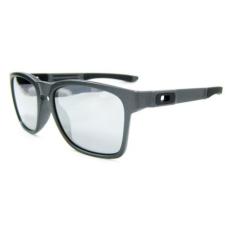 Oakley OO9272 03 CATALYST napszemüveg