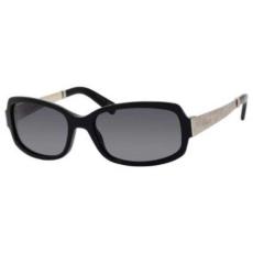 Dior SOIE3 RHPHD napszemüveg