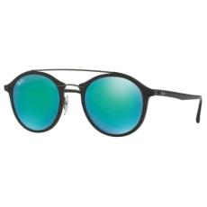 Ray-Ban RB4266 601S3R napszemüveg
