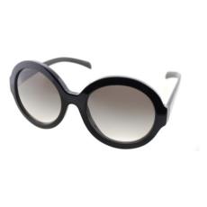 Prada PR 06RS 1AB0A7 napszemüveg