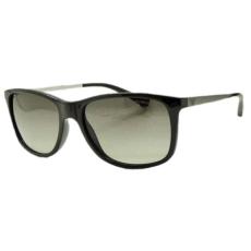 Emporio Armani EA4023 519711 napszemüveg