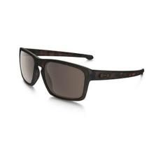 Oakley OO9262 23 SLIVER napszemüveg
