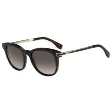 Fendi FF0021/S 7UUHA napszemüveg