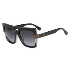 Fendi FF0062/S MTZHD napszemüveg