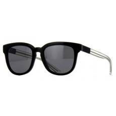 Dior BLACKTIE213S LMYA6 napszemüveg
