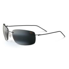 Maui Jim MJ716-06 FRIGATE napszemüveg