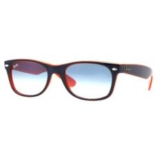 Ray-Ban RB2132 789/3F NEW WAYFARER napszemüveg