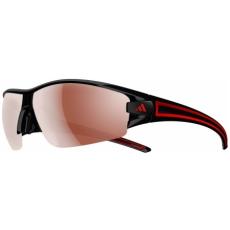 Adidas A402/00 6050 napszemüveg
