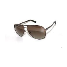 Gucci GG2269/S ZG3LA napszemüveg
