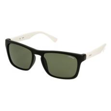 Sting SS6506 OU28 napszemüveg