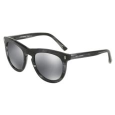 Dolge&Gabbana DG4281 29246G napszemüveg