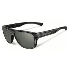 Oakley OO9199 15 BREADBOX napszemüveg