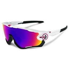 Oakley OO9290 14 JAWBREAKER napszemüveg