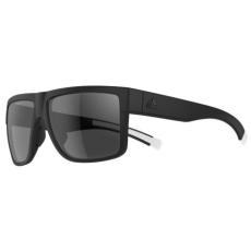 Adidas A427/00 6057 3MATIC napszemüveg