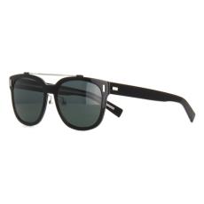 Dior BLACKTIE 2.0S H 7C5G1 napszemüveg