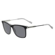 BOSS ORANGE BO 0229/S LHE napszemüveg