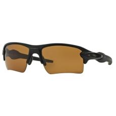 Oakley OO9188 07 FLAK 2.0 XL napszemüveg