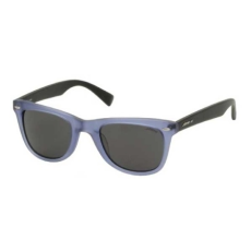 Sting SS6428 0G35 napszemüveg