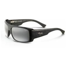 Maui Jim MJ283-11T FIVE CAVES napszemüveg