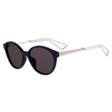 Dior CONFIDENT1 URCK2 napszemüveg