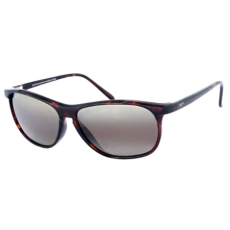 Maui Jim MJ178-10 VOYAGER napszemüveg