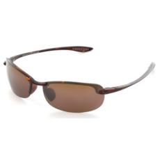 Maui Jim MJ405-10 MAKAHA napszemüveg