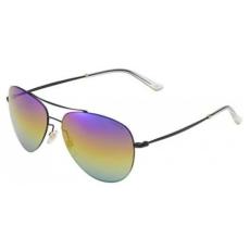 Gucci GG2245/S 006R3 napszemüveg