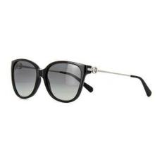 MICHAEL KORS MK6006 300511 MARRAKESH napszemüveg