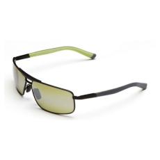Maui Jim MJ271-2M KEANU napszemüveg
