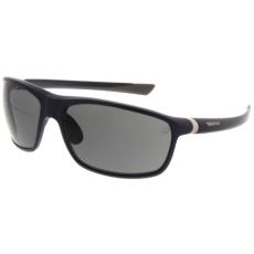 Tag Heuer TAG6023 103 napszemüveg