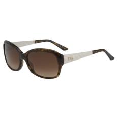 Dior COQUETTE2  XCTD8 napszemüveg
